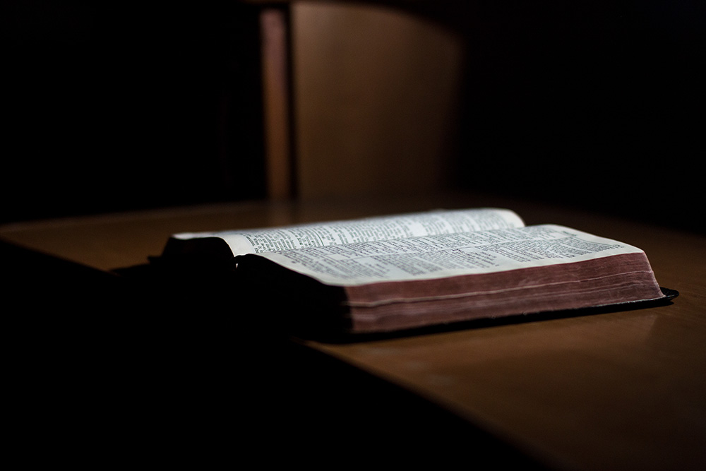 20 Facts About the Book of Job from Bible That You Probably Didn't Know