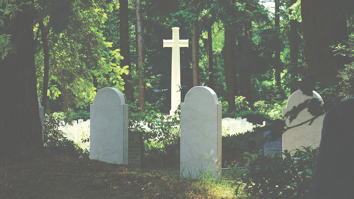 How the 12 Disciples Died Helps Validate Christianity