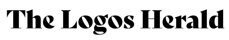 The Logos Herald